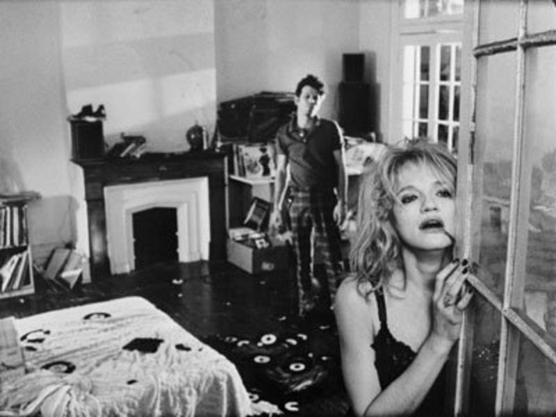 2-films-by-jim-jarmusch-down-by-law-night-on-earth-01-800-75