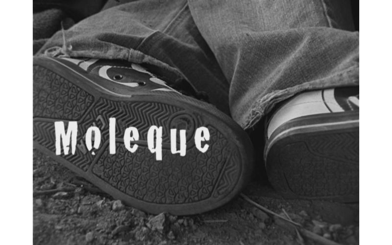 Moleque film still 1
