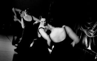 Flamenco-bailarina5