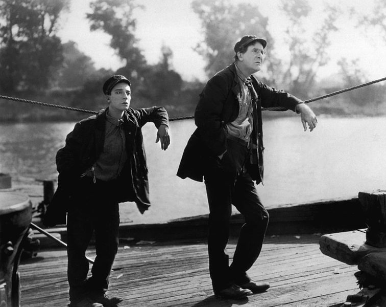 756px-Steamboat_Bill,_Jr_(1928)_1