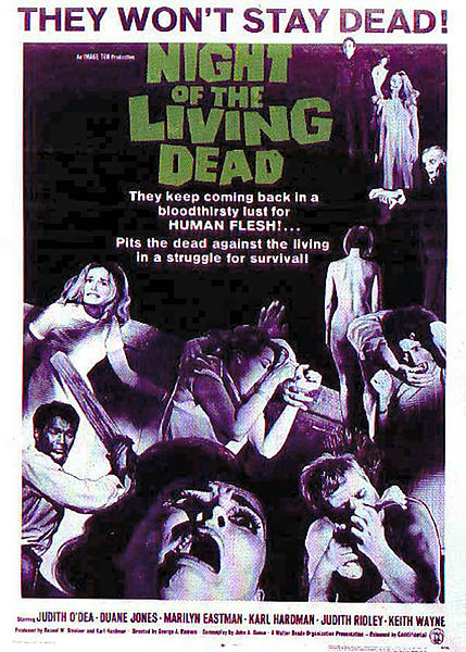 429px-Night_of_the_Living_Dead_affiche