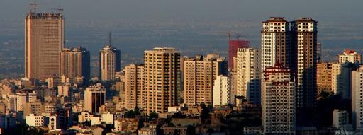 Tehranmodified