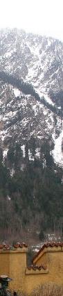 Screen Shot 2012-12-11 at 12.08.49 AM