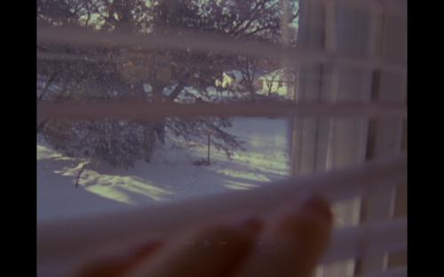 Screen shot 2014-02-26 at 10.44.04 AM