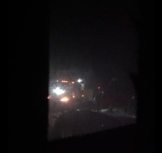 Screen shot 2014-03-11 at 9.39.04 AM