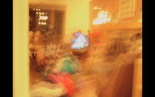 Screen shot 2014-02-26 at 10.34.05 AM