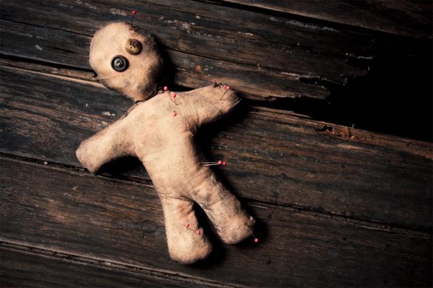 4-doll