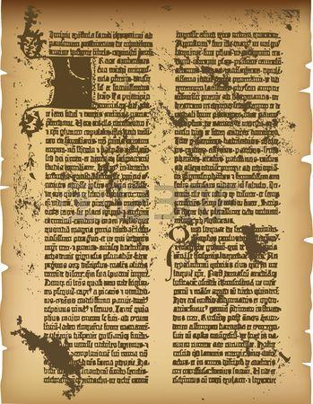 3737207-old-manuscript