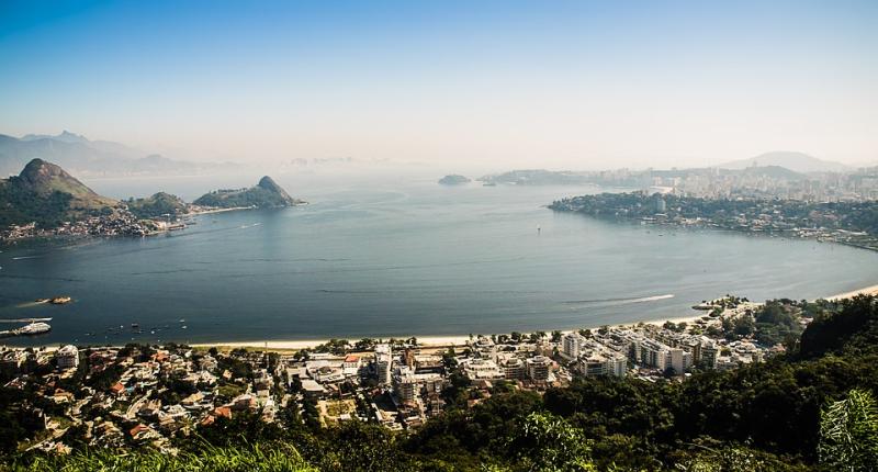 Rio-de-janeiro-1534126_960_720