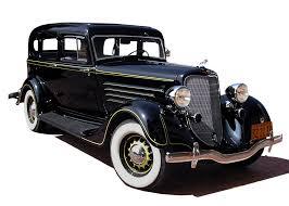 Image result for mafia car