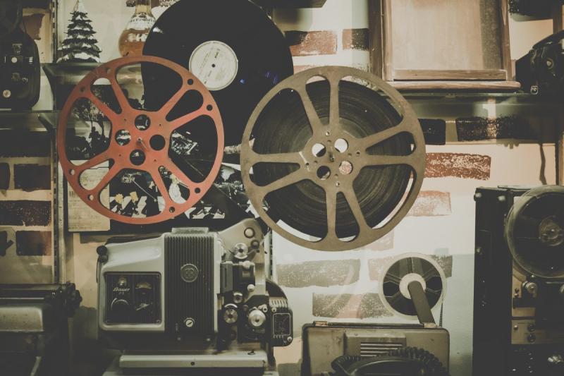 Film_film_reels_movie_movie_projector_old_pattern_shapes_vintage-924208