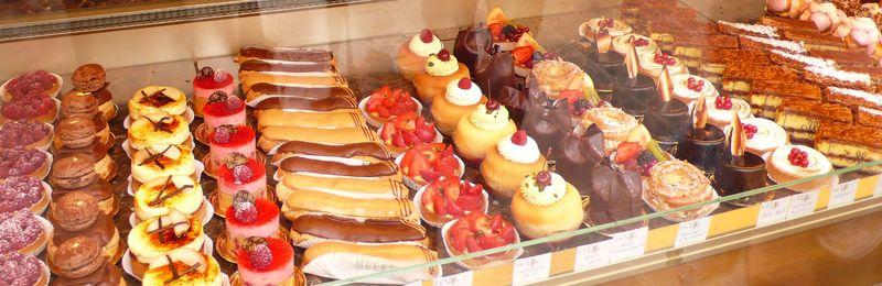 Pastry_assortment