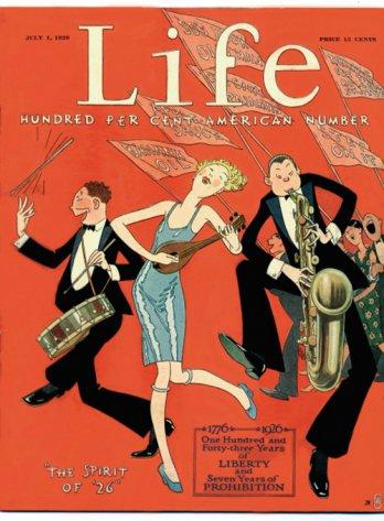 8773_fg_cooper_life_1_july_1926