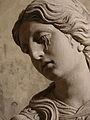 90px-Sépulcre_Arc-en-Barrois_111008_11