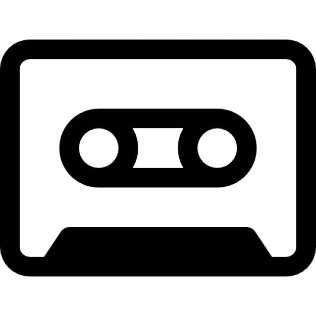 Cassette-music-tape-outline_318-39723