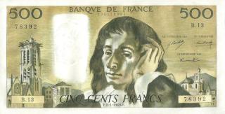 FRANCE_500_FRANCS_1969_A_02