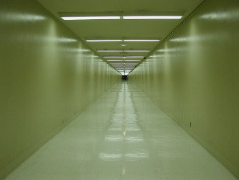 Image result for hallway