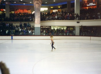Image result for tonya harding