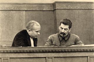 Joseph_Stalin_and_Nikita_Khrushchev _1936